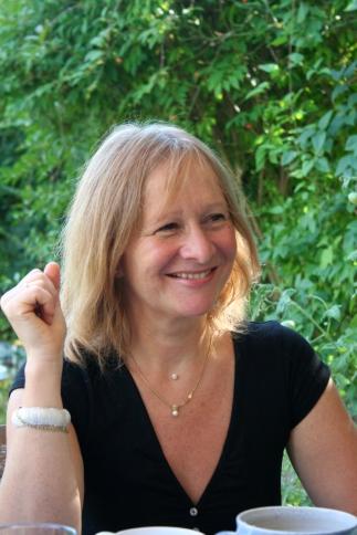 Dr. Beatrix Teichmann-Wirth